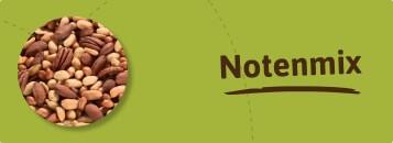 Notenmix