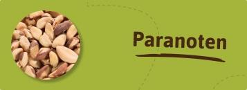 Paranoten